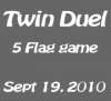 Twin Duel